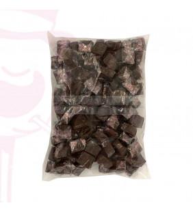 CHOCOLATE 1 KG. LONKA