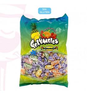 GOLYMELOS 1 KG. GOLYDUL