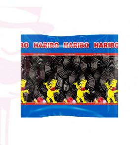 DISCOS REGALIZ HARIBO 2KG.
