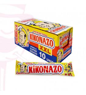 KIKONAZO XXL SUPER SENIOR CHURRUCA 10 UD.