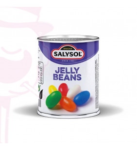 LATA JELLY BEANS SALYSOL PACK 6 UD.
