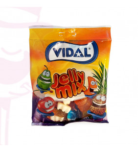 JELLY MIX PACK 6 UD.