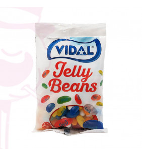 JELLY BEANS PACK 6 UD.