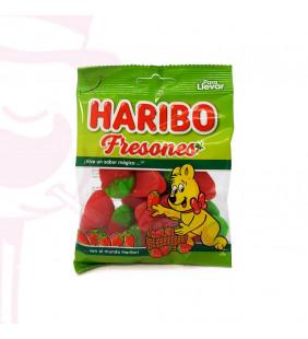 FRESONES HARIBO PACK 6 UD.