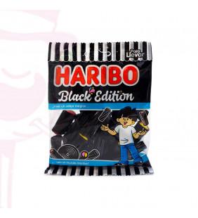 BLACK EDITION HARIBO PACK 6 UD.