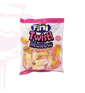 FINI TWIST MALLOW PACK 6 UD.