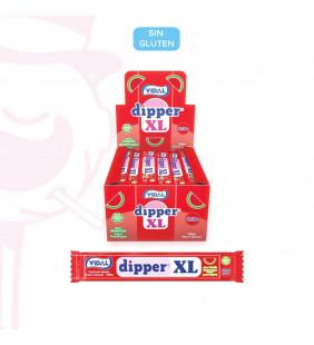 DIPPER XL SANDIA VIDAL 100 UD.