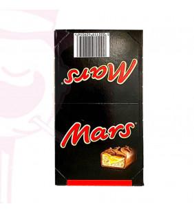 MARS 24 UD.