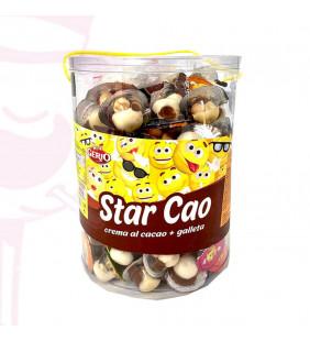 STAR CAO 150 UD.