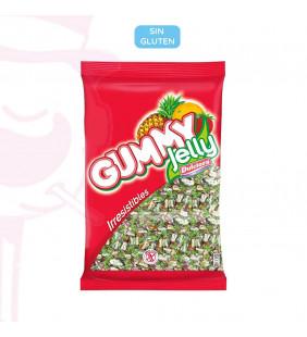 GUMMY JELLY 2 KG.