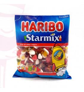 STARMIX HARIBO MAXIPACK