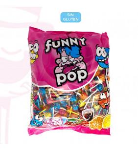 FUNNY POP 200UD.