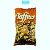 Aliados de nuestros bolsos y bolsillos … caramelos de toffe que son todo un clásico y sin gluten! Feliz fin de semana chucher@s! (Seguimos regalando con cada pedido una súper bolsa de nubes) ❤️❤️ promo de veranooooo👏👏👏www.misterchuches.com . . #caramelos #chuches #golosinas #snacks #summer #candybar #regaliz #online #chucherias #frutossecos ❤️