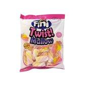 GRATIS !! Con cada pedido en nuestra súper web ✅www.Misterchuches.com❤️❤️ haz tu pedido y recibirás totalmente gratis esta bolsa de nubes que está mmmmm! Deliciosaaaaa❤️❤️❤️❤️ Estrenando nueva web! Y lo celebramos contigo !  . . #chuches #golosinas #chucherias #inspo #caramelos #candybar #partytime #frutossecos #snacks #online #gominolas #enviosgratis